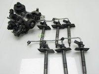 Kit Injectie Audi Q7 4L 3,0Tdi motor CAMA Pompa Inalte + Injectoare + Rampe ID #1185729859 0 Kit In