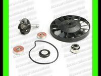 KIT POMPA APA SCUTER PIAGGIO X9 BEVERLY X9 Hexagon GTX Gilera DNA Runner VX VXR 4T 125 150 180c