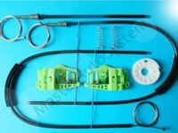 Kit reparatie macara geam actionat electric Bmw E46 Compact pt an fab 01 04 model 2 3 usi