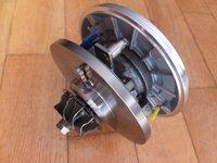 Kit reparatie, miez turbosuflanta Ford Focus 1.6 tdci 2004-2011 80 kw 109 cp 81 kw 110 cp,