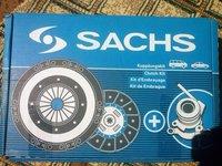 Kit/set NOU complet ambreiaj de la Sachs(piese LUK) Ford Mondeo MkIII 2.0 DI/TDDi/TDCi