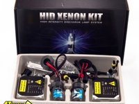 KIT XENON H7 - 149 LEI
