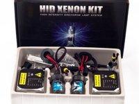 KIT XENON HB4 - 150 LEI