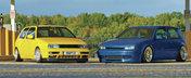 La MIDOCAR iti poti repara masina mai veche Volkswagen, extrem de avantajos