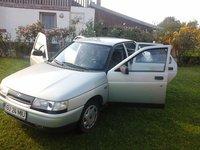 Lada 110 1.5gli 2002
