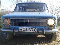 Lada 1200 1200 1980