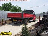 Lada aluminiu camionete ford transit mercedes iveco