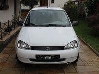 Lada Kalina inmatriculata RO benzina+gpl 2012