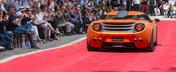 Lamborghini ia in calcul multiplicarea modelului Zagato 5-95