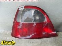 Lampa rover 25