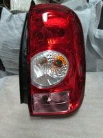 Lampa spate Tripla Stop dreapta Dacia Duster original cod 265500033r