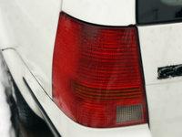 Lampa spate Volkswagen Golf 4 an 2003