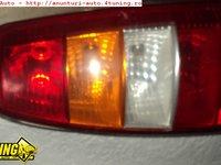 LAMPA STOP DREAPTA OPEL ASTRA G COD 13110935 PRODUS ORIGINAL SH NR 540