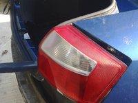 Lampa Stop Spate Audi a4 B6 Berlina ST si DR