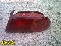Lampi spate Alfa Romeo 156