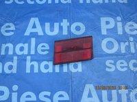 Lampi spate BMW E34