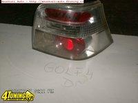 Lampi spate VW Golf 4