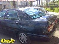 Lancia Kappa 2.0 1996