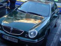 Lancia Lybra 1.8 I 2001