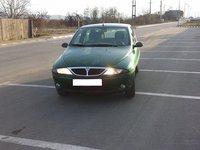 Lancia Lybra eco 1998