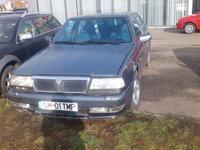 Lancia Thema VIS 1992