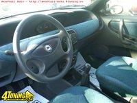 Lancia Ypsilon 1.2 1998