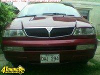 Lancia Zeta Picnic