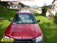 Land-Rover Freelander 1 8 Benzina