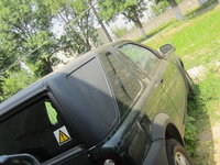 Land-Rover Freelander 2.0 2004