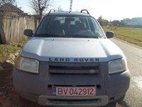 Land-Rover Freelander 2.0 td 1998