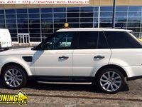 Land-Rover Range Rover Sport 2 7 diesel