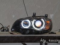 LED MARKER H8 PENTRU ANGEL EYES BMW