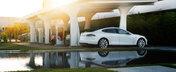 Liber la parcari gratuite pentru proprietarii de masini electrice din Bucuresti