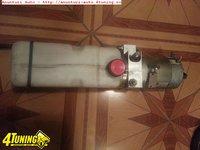 Lift hidraulic MBB Pompa Hidraulica Camion 7 5 Tone 1 1 cm3 220 Bar 24V