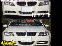 Lumini de zi BMW E90 07 09