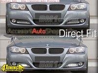 Lumini de zi BMW E90 LCI 09 12 599 RON