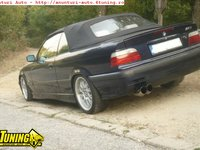 Luneta Soft Top Noua Geam Spate Prelata Decapotabila Bmw Fiat Opel Audi Vw Golf Renault Peugeot Mazda Ford Saab Mg