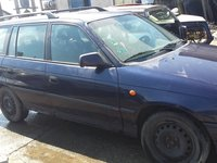 macara electrica opel astra f break 1.6b an 1997