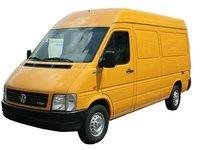 Macara geam electric fata dreapta VW LT 1996-2005