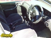 Macarale electrice fata ford focus an 2000 2002
