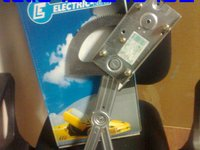 MACARALE GEAMURI ELECTRICE PENTRU RENAULT NOI CU GARANTIE RENAULT LAGUNA1 LAGUNA2  MEGANE COUPE
