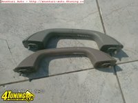 Maner plafon Renault Master