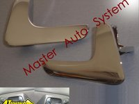 Maner usa interior Seat Cordoba