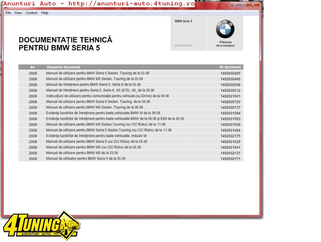 iphone 4s instruction manual pdf