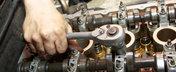 Marcile auto germane, fruntase in topul masinilor cu cele mai putin fiabile motoare