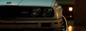 Masinile noului Need for Speed: Au fost confirmate primele 17 nume