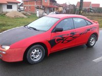 Mazda 323F 1.5 1994