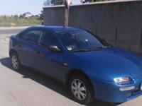 Mazda 323F 1500 1998
