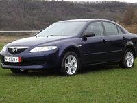 Mazda 6 2.0 Benzina 2002