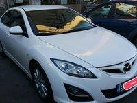 Mazda 6 DISEL 2011